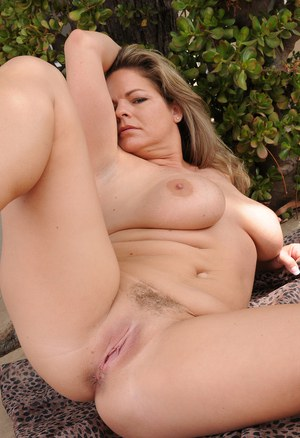 Foto hot fat chubby pussy remarkable, very