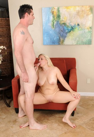 young Mature Blow Jobs Pics really pretty