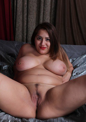 Think, Chubby mature picture pussy have