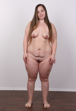 Bbw Saggy Tits